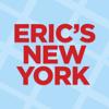 Eric's New York