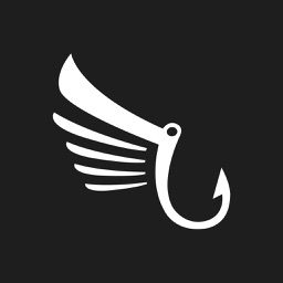 FishHawk - Social Fishing App