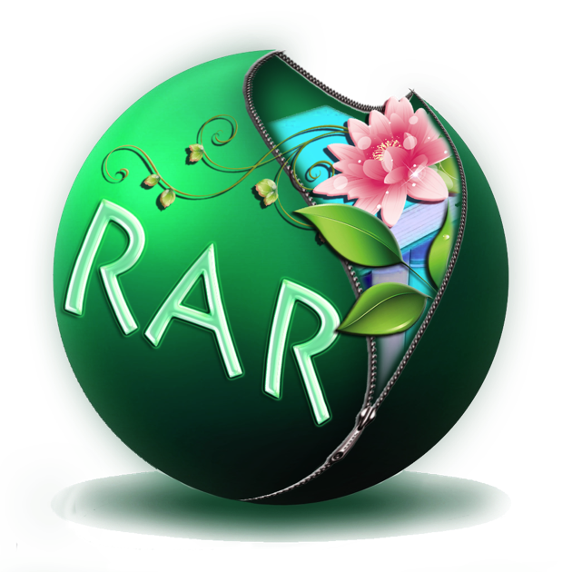 ‎RAR Extractor Star