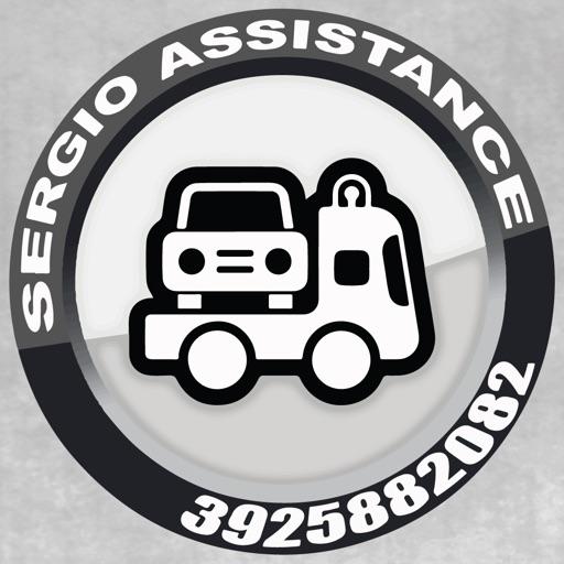 Sergio Assistance