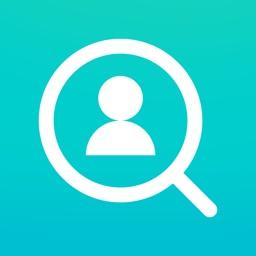 Social Tracker: Analytics