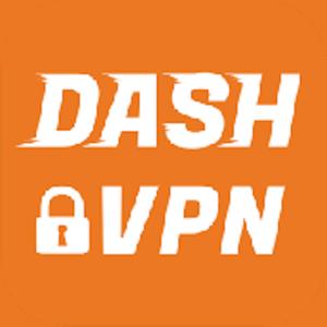 - VPN app