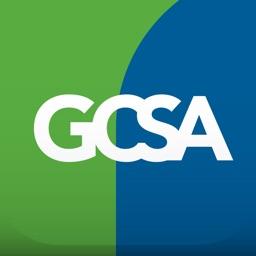 GCSA (Owen Sound)