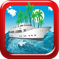 Codes for Rc Speed-Boat Extreme Island Frenzy Hack
