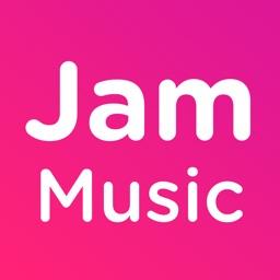 Jam Music