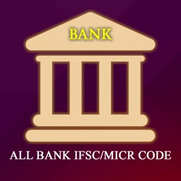 All Banks Suggestion