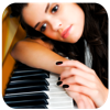 120 Piano Chords - Max Schlee