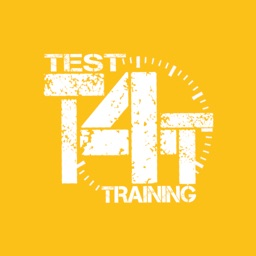 T4T - Test4Training