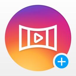 PNRMA – Convert Pics To Videos