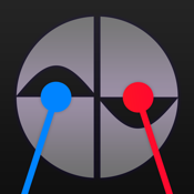 Different Drummer app review