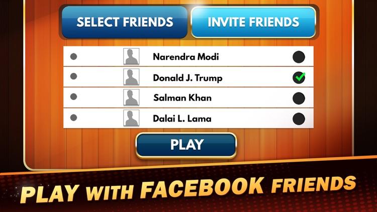 Mancala - Online multiplayer screenshot-4