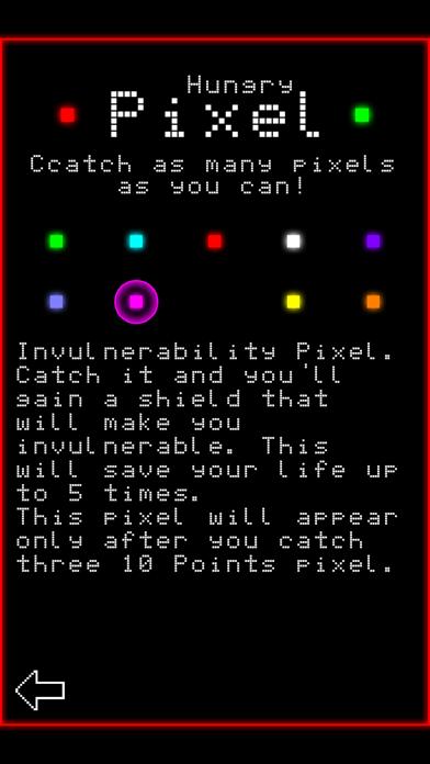 点击获取Hungry Pixel