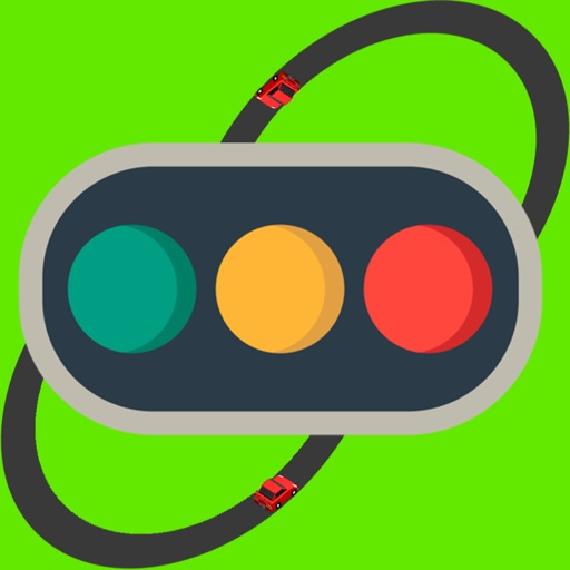 Circle Car