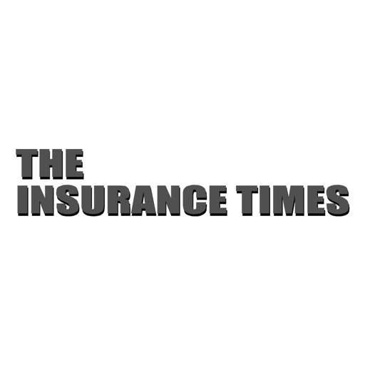 THE INSURANCE TIMES