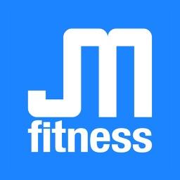 JM Fitness