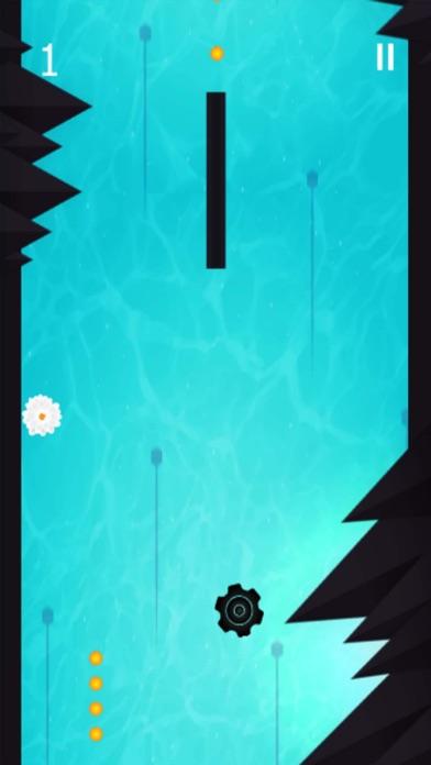 Floating ! Screenshot 4