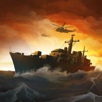Codes for Naval Rush Sea Defense Hack