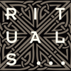 Rituals Connect
