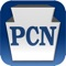 Live PCN programming anytime, anywhere