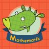 Lernspaß für Kinder - Mathe