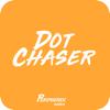 Dot Chaser