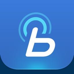 BlueLink Canada