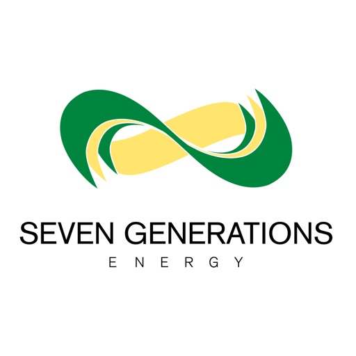 Seven Generations Energy icon
