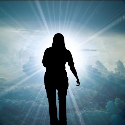Christ Consciousness - 33Hz