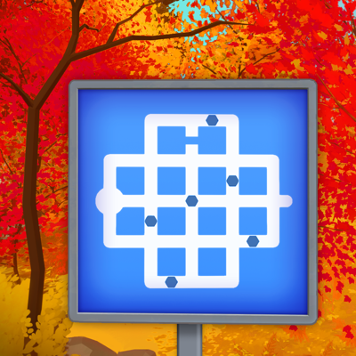 The Witness - Tips & Trick