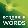 Collins SCRABBLE™