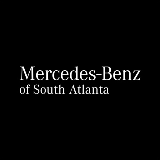 Mercedes South Atlanta >> Mercedes Benz Of South Atlanta By Dmeautomotive
