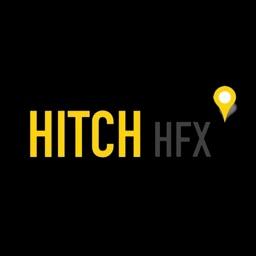 Hitchfx_Driver