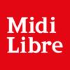 Midi Libre pour iPad