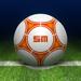 41.A-League Live: Scores & News