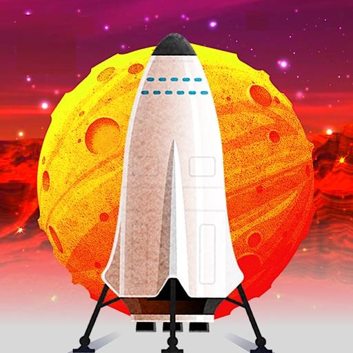 MARS360