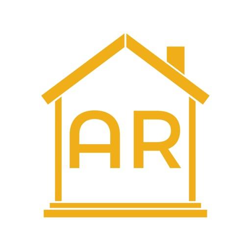 AR Home Designer DX
