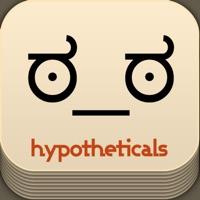 Codes for Hypotheticals Hack
