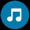 Ringtone Creator & MP3 Cutter - Ruchira Ramesh