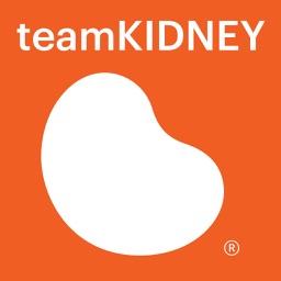 Team Kidney