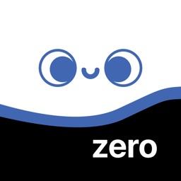 FBZero for Facebook