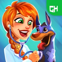 Codes for Dr. Cares - Amy's Pet Clinic Hack