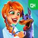 凯尔丝医生 - 艾米的宠物诊所