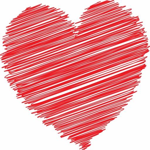 Heart Secrets