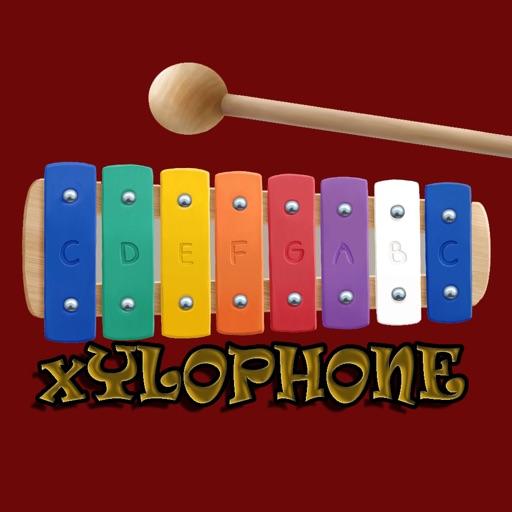 Oriental Bells Xylophone