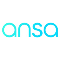 Ansa: Smart Voicemail