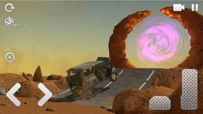 Smash Car: Destroyのおすすめ画像3