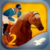 Race Horses Champions 2 - iPadアプリ