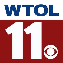 WTOL 11 News