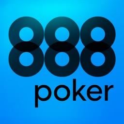 888 Poker - Texas Holdem