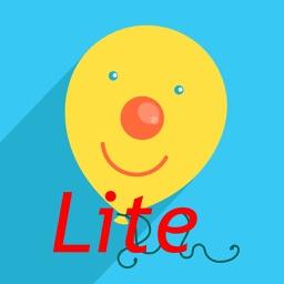 Загадки и игры для детей Lite